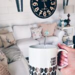 favorite finds from the opalhouse line target glam farmhouse mug side table personally was not impressed with any throws big throw person but didn love this understand that thin 150x150