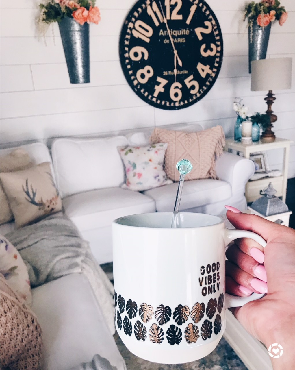 favorite finds from the opalhouse line target glam farmhouse mug side table personally was not impressed with any throws big throw person but didn love this understand that thin