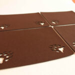felt placemats animal accent decorations mat table set laser cut fullxfull cqjv placemat wicker storage ott coffee ethan allen leather furniture jcpenney rugs clearance tiffany 150x150