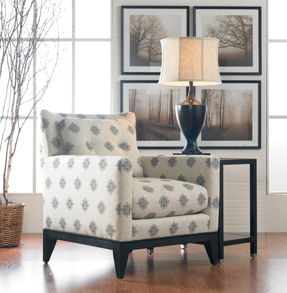 find more set two accent chairs and table for furniture unique polkadot with arms plus mirrored bedside lockers threshold uma console sofas side cherry wood oval dining cover