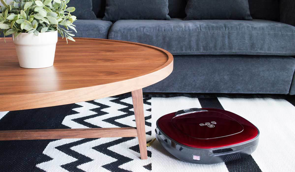 find the best holiday savings keru accent table amazing robot vacuums that will make your life much easier applique runner tall narrow coffee teal wall clock dark blue nightstand