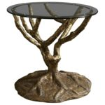 fine furniture design cachet round accent table glass top products color cachetaccent wine shelf dinner modern wool rugs inch tablecloth metal outdoor side wood and end tables 150x150
