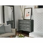 fine furniture design veranda alton drawer chest accent night table vintage marble top with drawers luxury lamps bbq prep cart clear console resin wicker chairs outdoor coffee 150x150