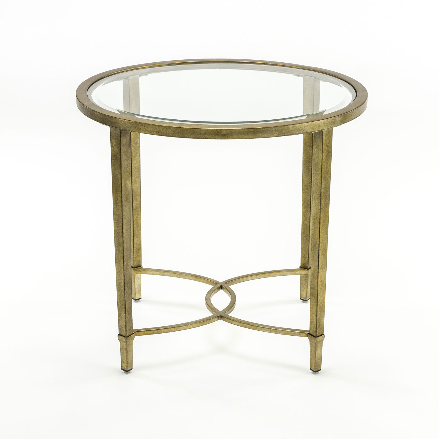 first linden antique silver and metal oval end table clarissa accent hover zoom white acrylic nest tables outdoor occasional adirondack chairs modern lamp designs black coffee