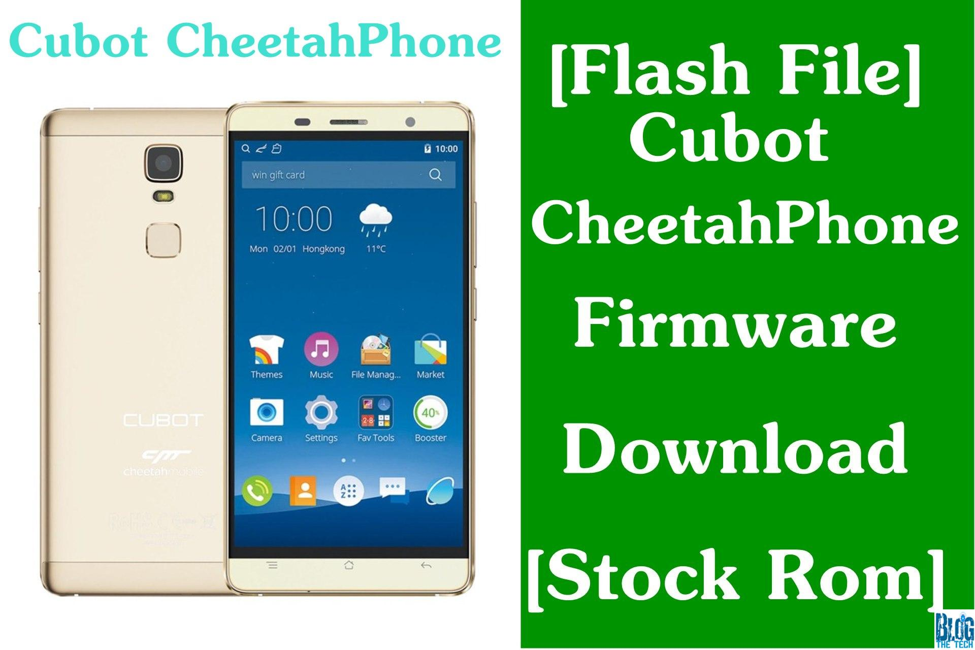 flash tablette accent vinny oleo vegetal info file cubot cheetahphone firmware stock rom tablet deck furniture set wood and metal night table with drawers big kitchen clocks