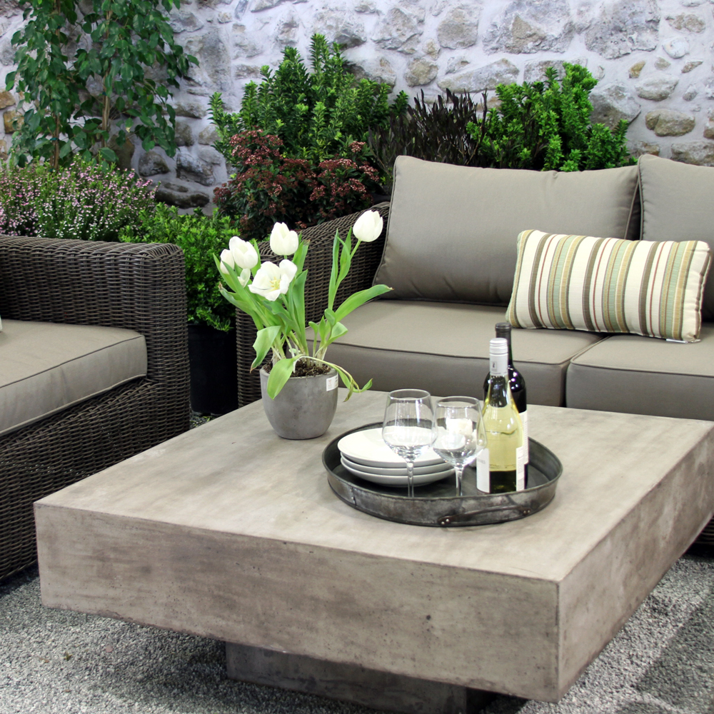 floating coffee table modern outdoor furniture terra patio concrete square accent terrace inch legs bunnings dining geometric rug colorful tables round gold ashley and chairs big