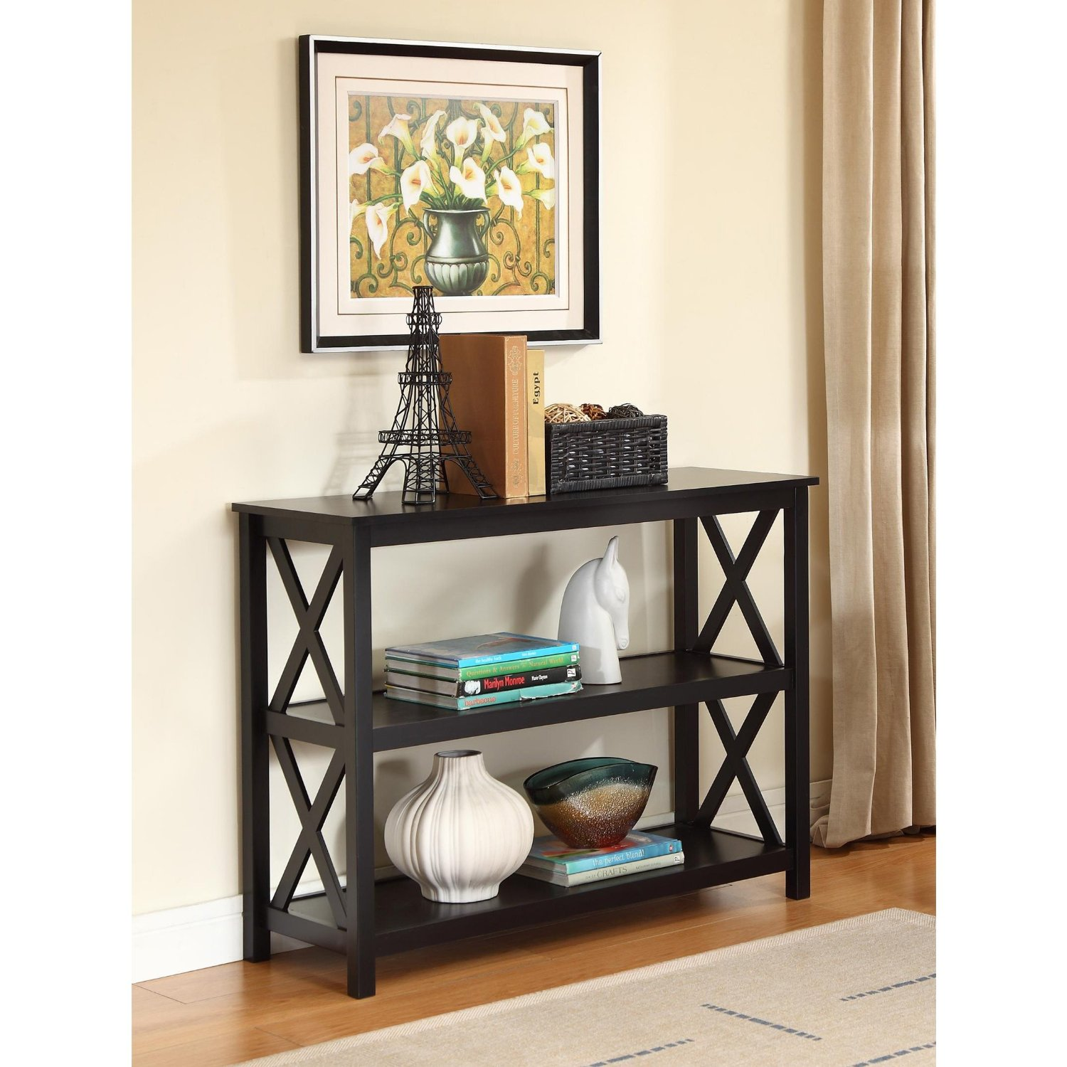 flooring interesting thin console table for home furniture ideas long with drawers and living room accent round fabric tablecloths pier one imports coupons behind couch patio