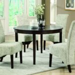 flooring rugs inspiring and lucite armchair also side cosy dining room design with set window treatment wood impressive complement any your home fascinating area indoor ceramic 150x150