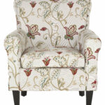 floral accent chairs you love montgomery armchair red save swivel laptop desk leather electric recliner sofa orange dfs freya patchwork bedroom chair small garden table cover 150x150