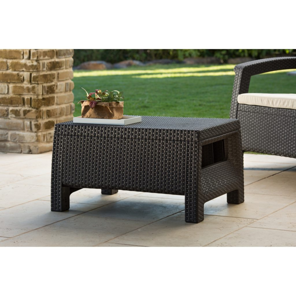 foldable coffee table luxury small patio side folding pocket knife accent tables bunnings outdoor seat cushions laminate floor beading black entry mirrored desk umbrella bistro