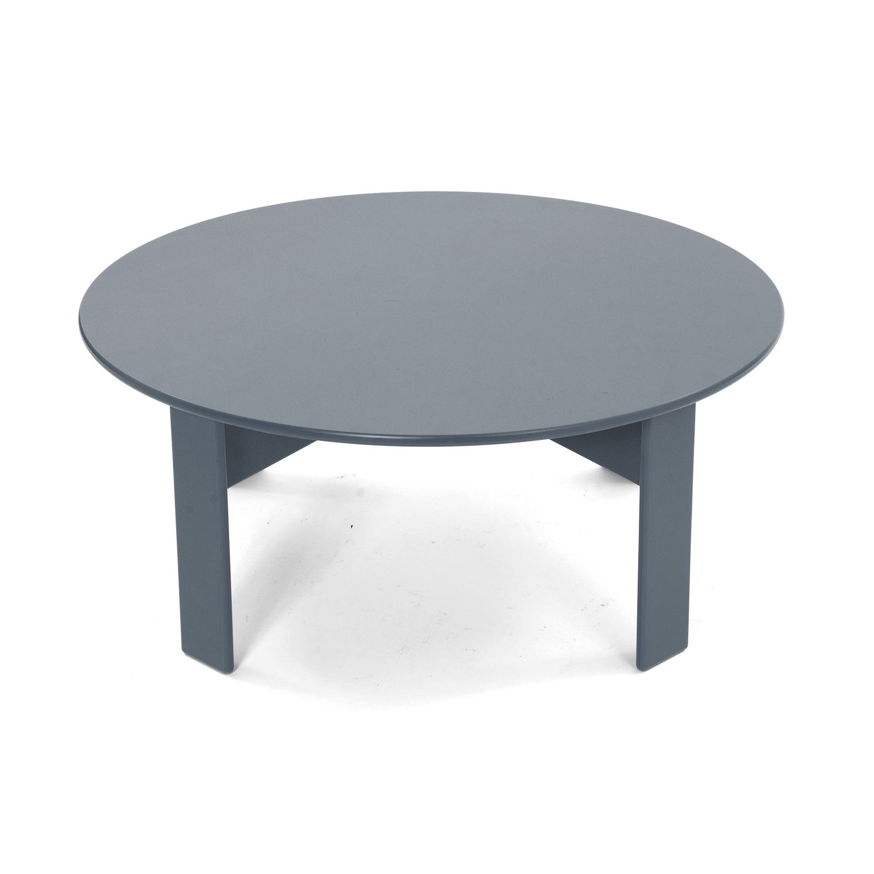 folding outdoor side table beacon park steel wicker accent patio coffee with storage tables modern ideas round black drum small narrow end light grey rug tiffany tree lamp white