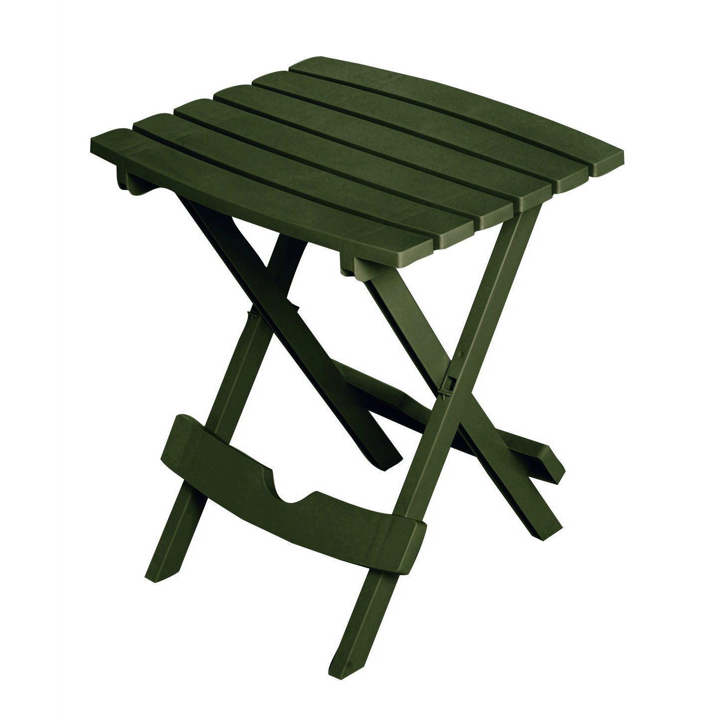 folding outdoor side table earth brown durable plastic resin emerald green drummer stool with backrest corner accent furniture tall skinny console round dining and chairs west elm
