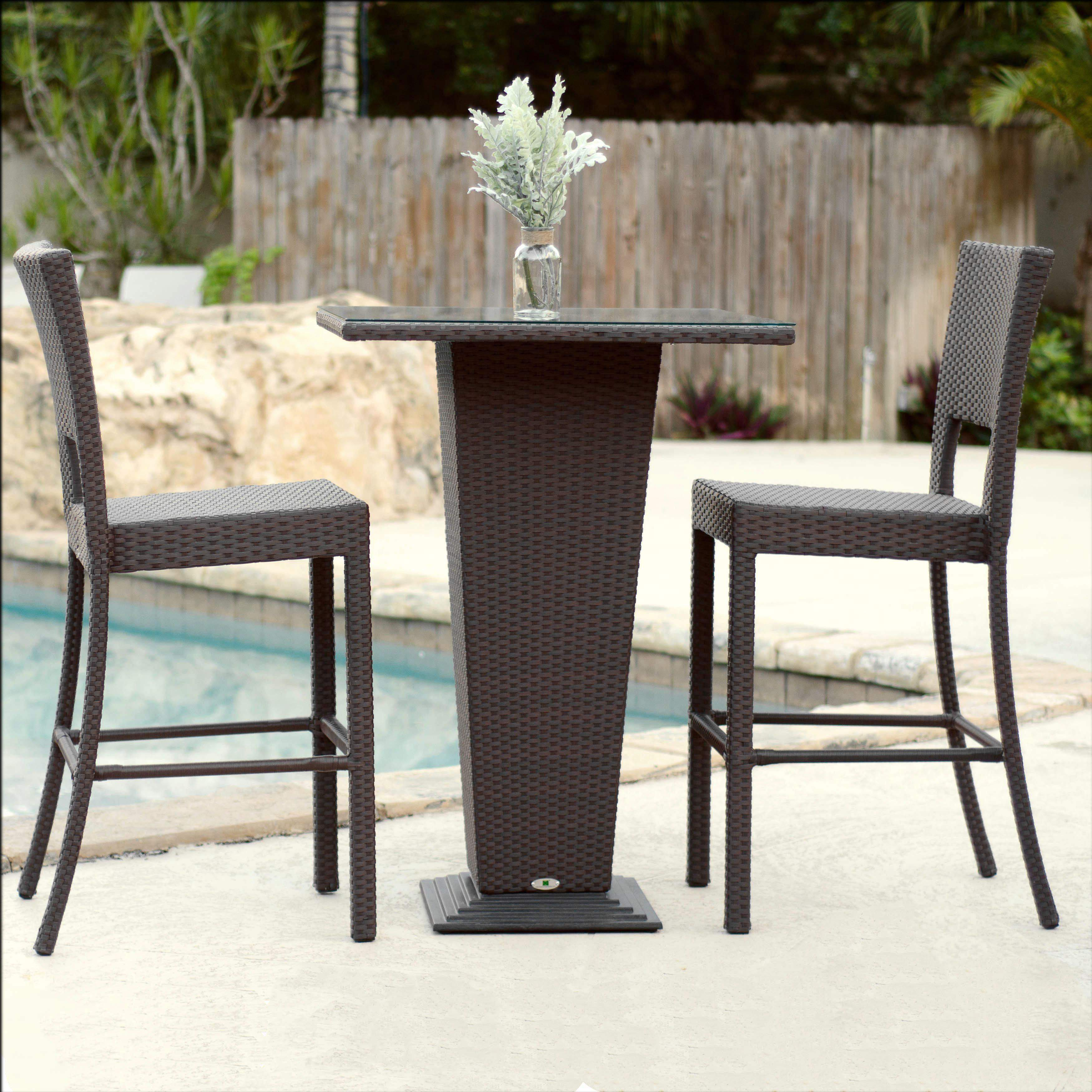folding outdoor side table round patio dining furniture for small balconies and chairs runner quilt kits brass glass end homesense armchair gray console mirrored chest room set