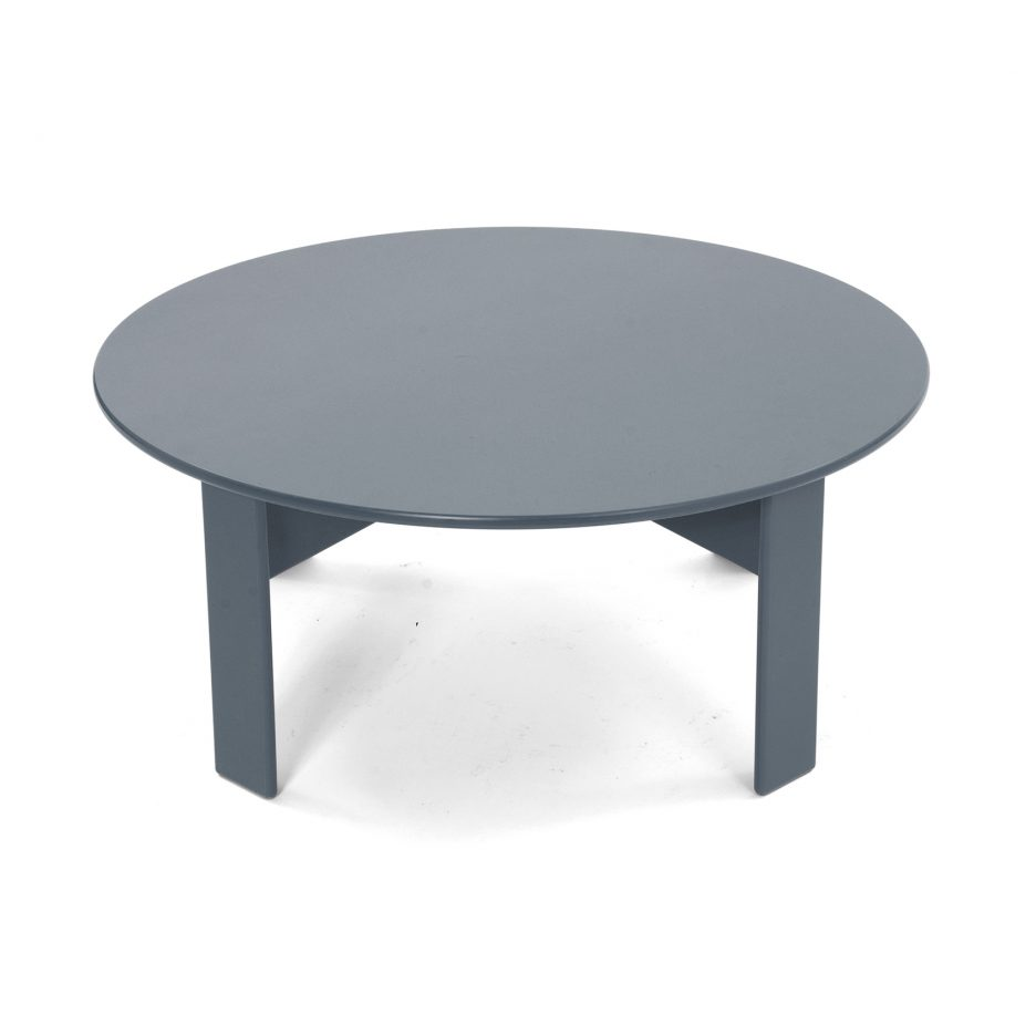folding patio end table coffee height furniture glass metal garden accent tables good drum throne pieces for dining room turquoise sofa round side natural cherry target wood legs