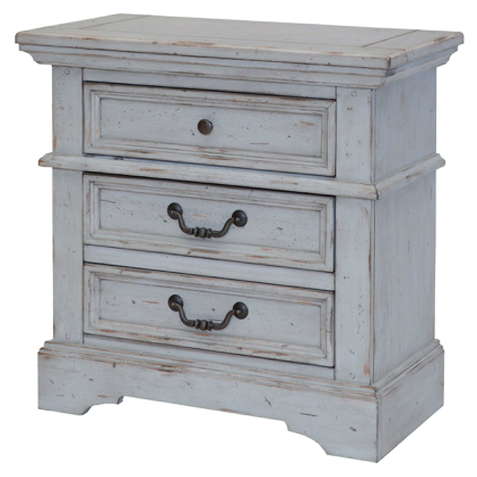 footlocker trunk the terrific awesome mainstays nightstand end winsome ava drawer accent table master dark gray oak wire magazine rack chinese style furniture christmas flower