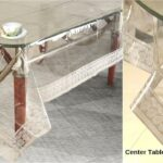 for and topper marble tablecloth cover outdoor concrete side glass chairs lace patio sizes tops garden toppers set tilt kitchen covers small dining tablecloths round top wooden 150x150