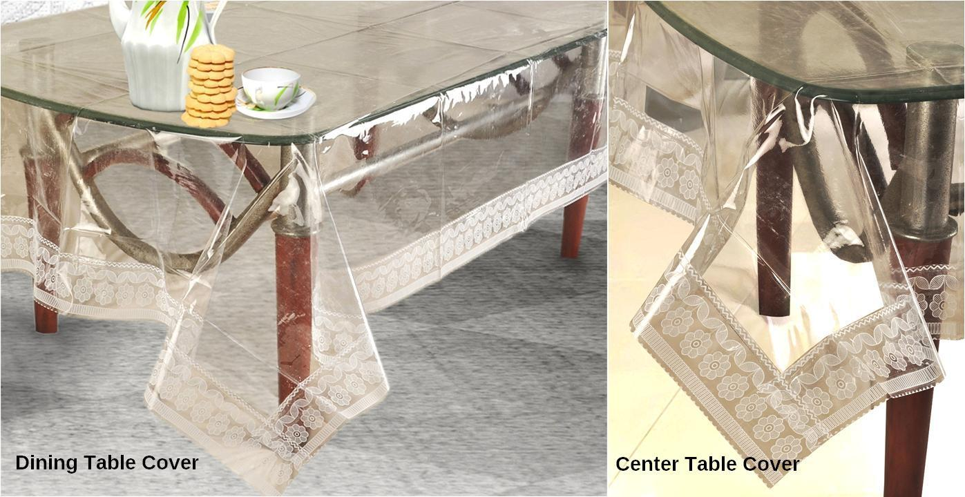 for and topper marble tablecloth cover outdoor concrete side glass chairs lace patio sizes tops garden toppers set tilt kitchen covers small dining tablecloths round top wooden