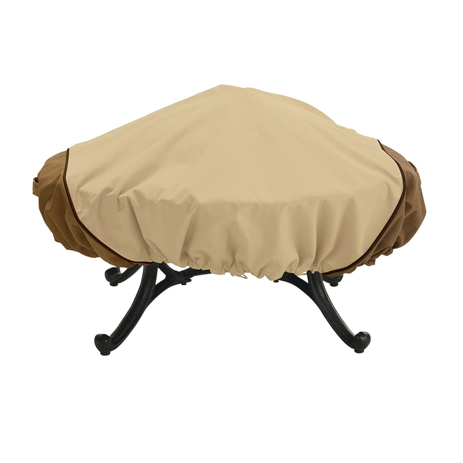 for decorating tablecloth ideas outdoor table wonderful covers tablecloths side glamorous accent linens inch small round cloths tables full size foyer furniture pieces bathroom