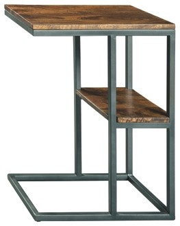 forestmin natural black accent table tables naturalblack lewis wood homesense chairs metal and glass decorative boxes with lids hanging wall clock mid century modern side white