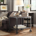 foyer accent table luxury rustic lamps living room home lucite and glass coffee wicker furniture covers inch round ikea cube storage tall skinny small antique drop leaf end 150x150
