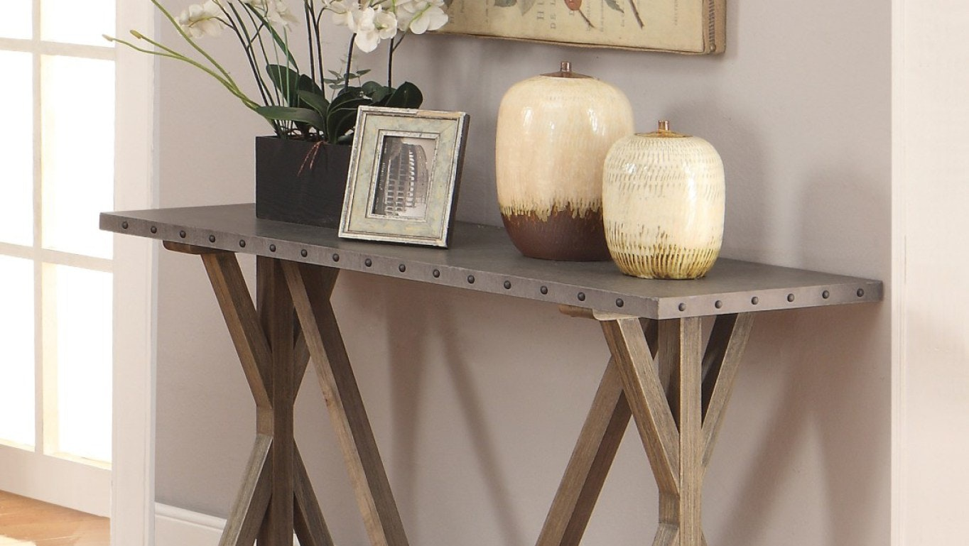 foyer accent tables trgn furniture table etsy stunning rustic sofa full size center entry traditional carv astonishing sal narrow wall lamp shades plus black cube coffee pottery