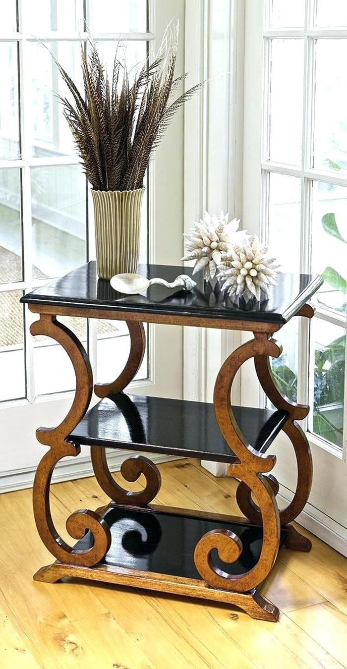 foyer table decor ideas captivating fantastic entryway accent decorating enchanting best decorations mhw reddit white piece coffee set laminate floor trim top creative legs