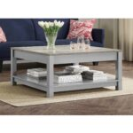 free shipping better homes and gardens langley bay coffee table multiple colors hemnes lift top accent hardwood tile solid pine ikea console nautical themed end tables black white 150x150
