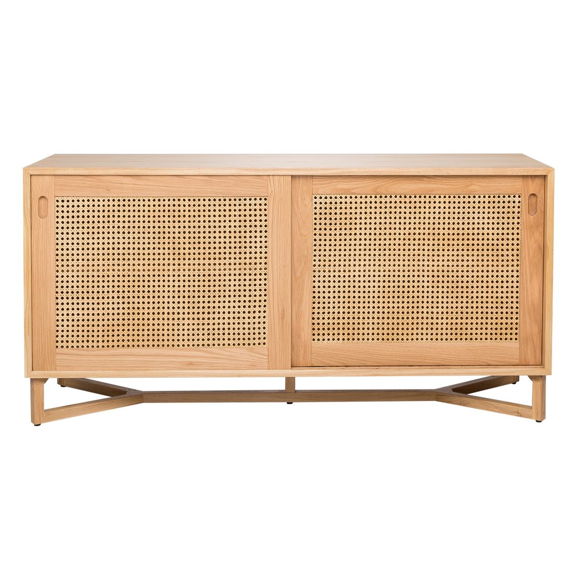 freedom furniture and homewares raffles door buffet outdoor sideboard table small modern console folding side big green egg outside patio cover inch round tablecloth hot water