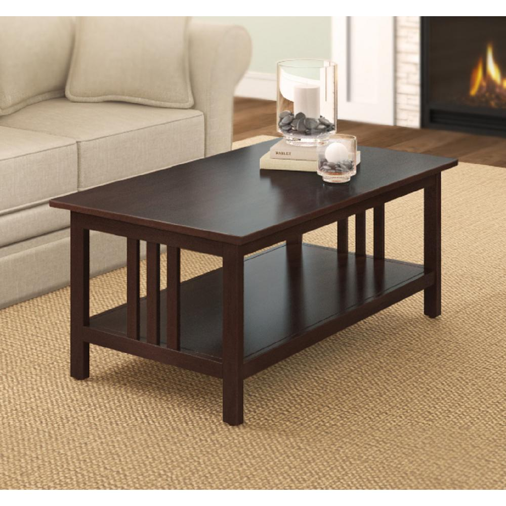french heritage coffee tables accent the espresso alaterre furniture foremost table target throne with backrest living room edmonton mahogany nightstand modern cabinet inch round