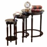 frenchi furniture set round nesting tables cardboard accent table cherry finish kitchen dining chair bunnings outdoor cover side tool chest console long narrow ikea top queen size 150x150