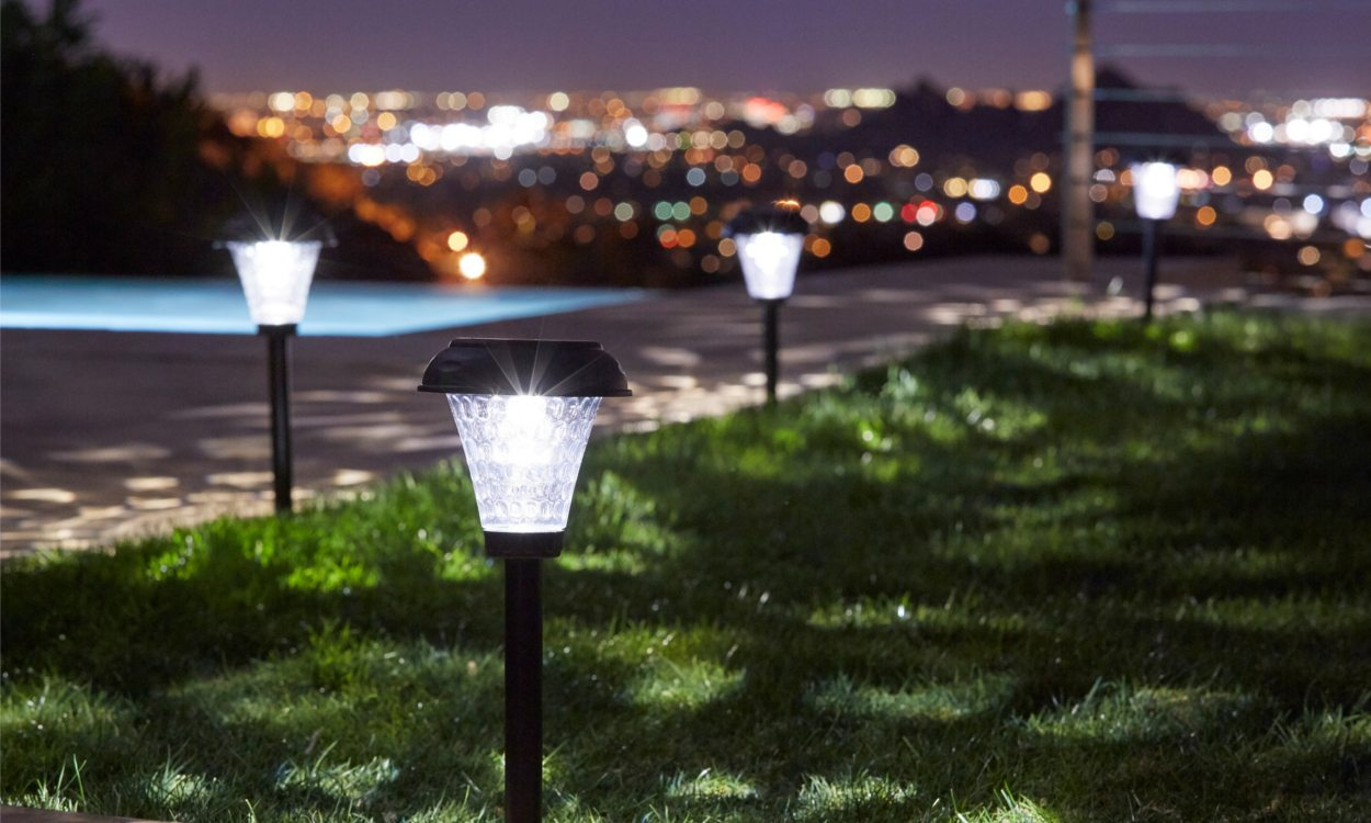 frequently asked questions about outdoor solar lighting outdoorsolar hero metal accent table faqs sage green paint wood top coffee wooden legs adjustable ikea west elm off code