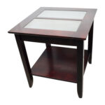 fresh end table target mirror modern side and accent ikea glass wood coffee home lowe good big lot foot threshold parquet kitchen counter pork pie drum throne turkish furniture 150x150