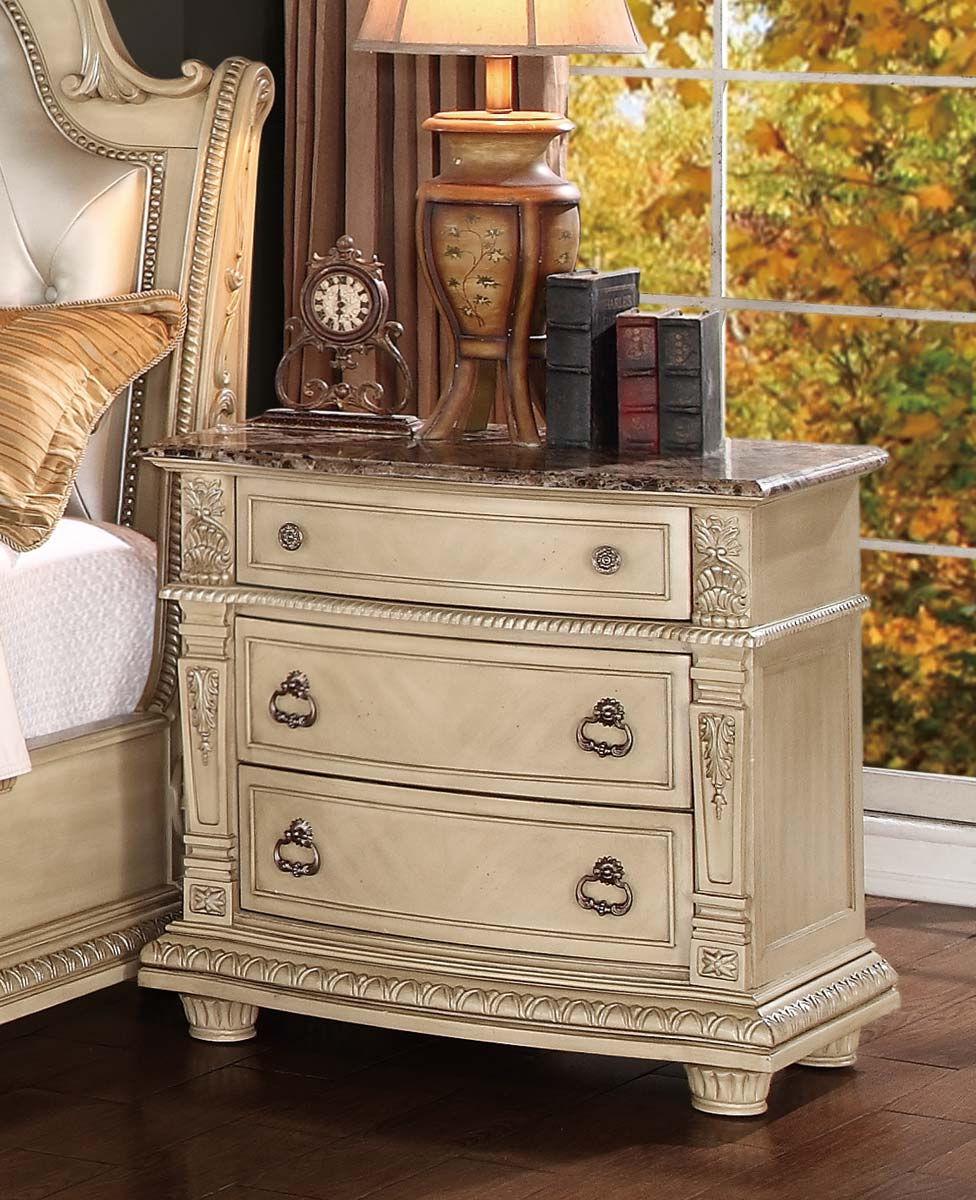 fresh nightstand with marble top faux end tables power diy hanging shelves furniture design target mirrored side table locker dresser and combo silver night stands bedroom dining