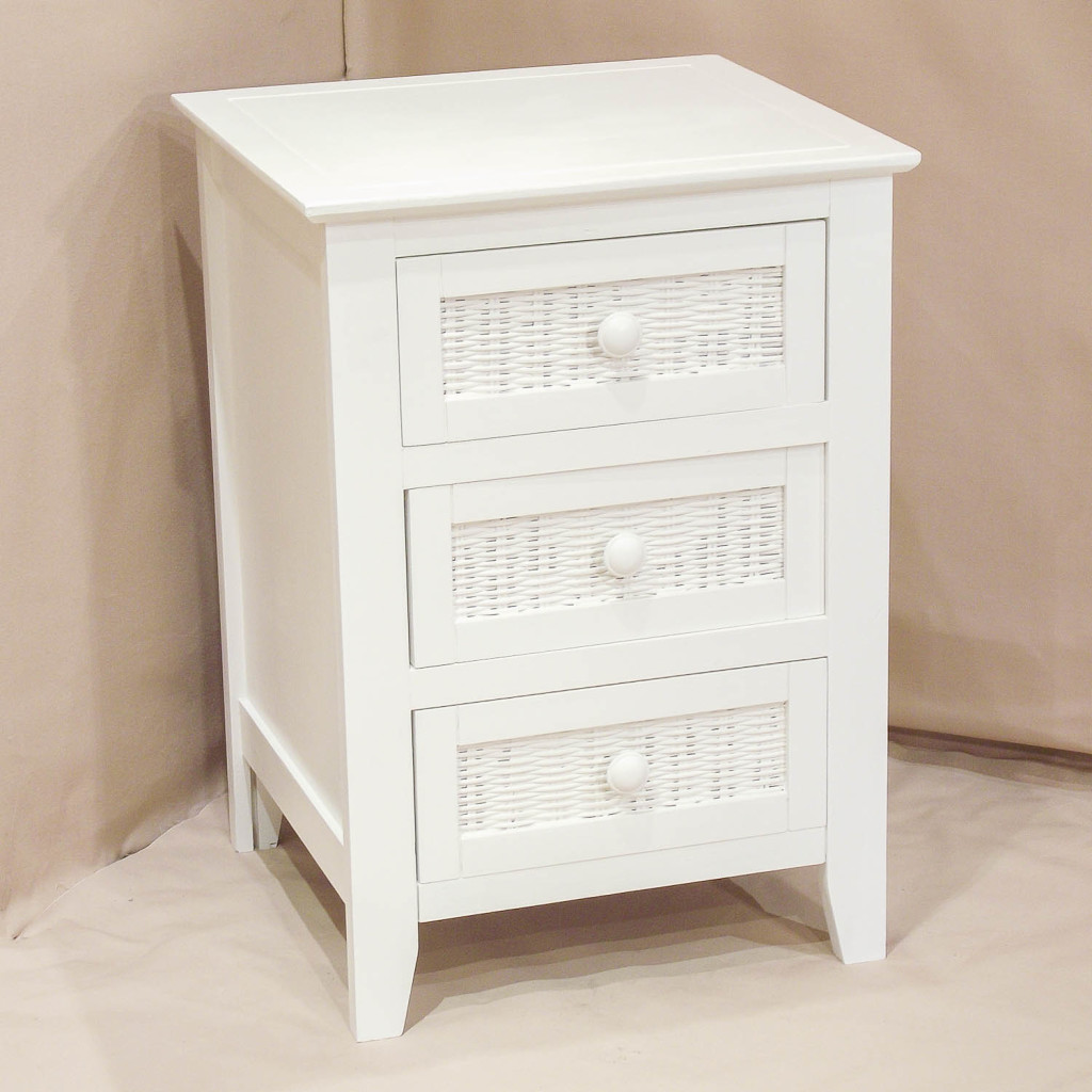fresh white end table with drawer margate threshold target storage small ana mini farmhouse full size bedside dark wood top basket magazine rack charging station glass door accent
