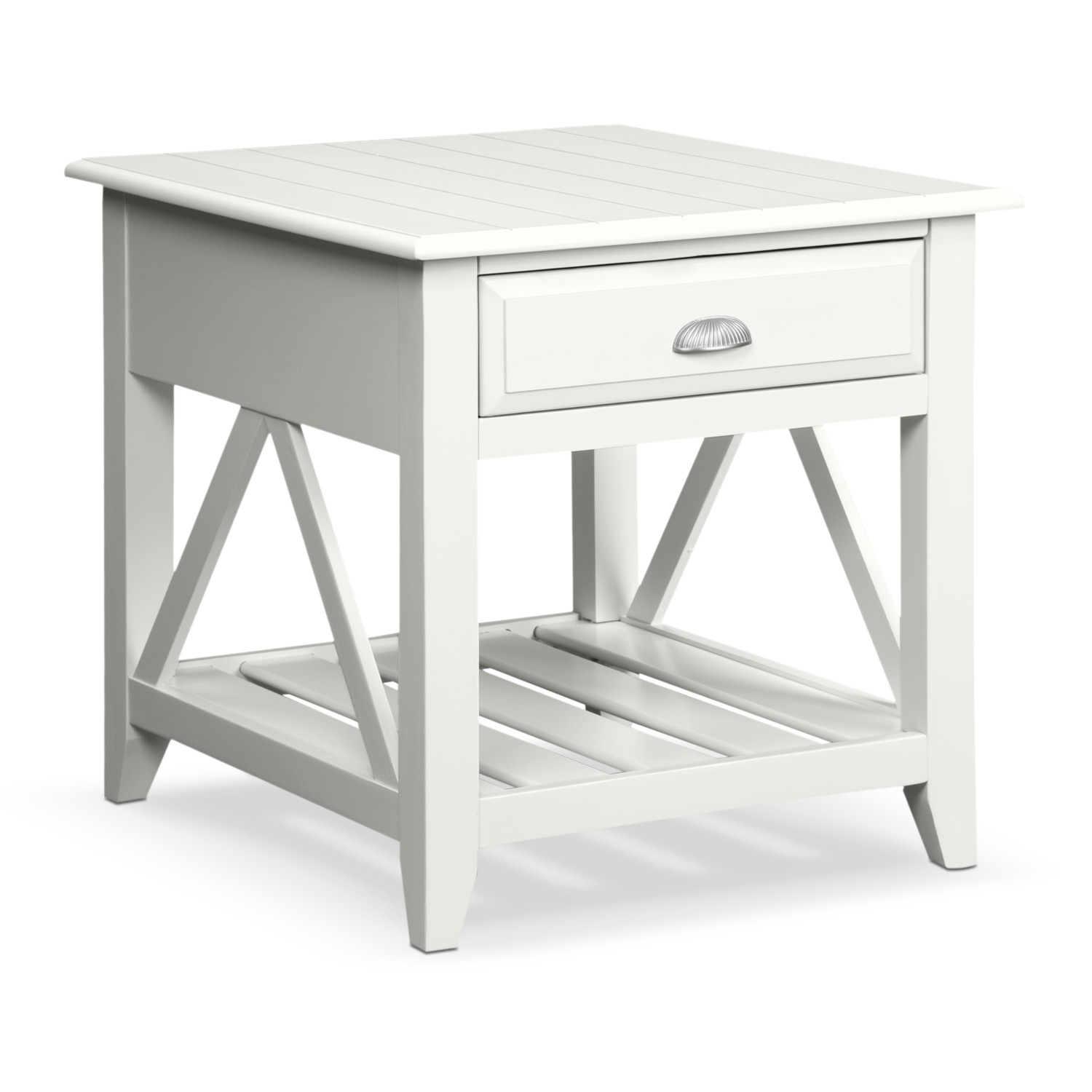fresh white end table with drawer margate threshold target storage surprising design idea small simple ikea for bedroom dark wood top basket magazine rack charging station glass