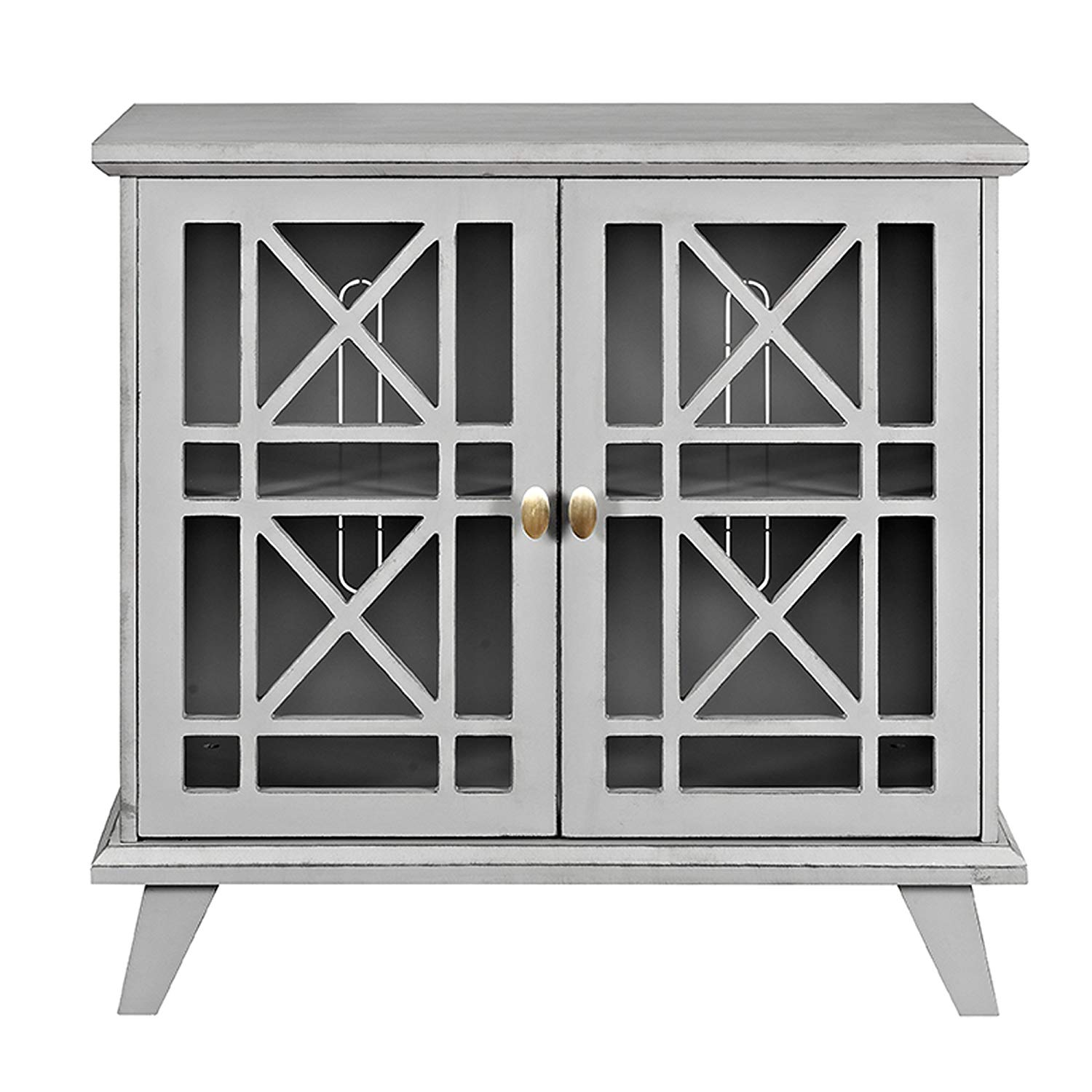 fretwork accent console gray tables threshold table teal industrial cart coffee sofa ideas round center for living room circle glass barnwood garden furniture chairs wicker drum