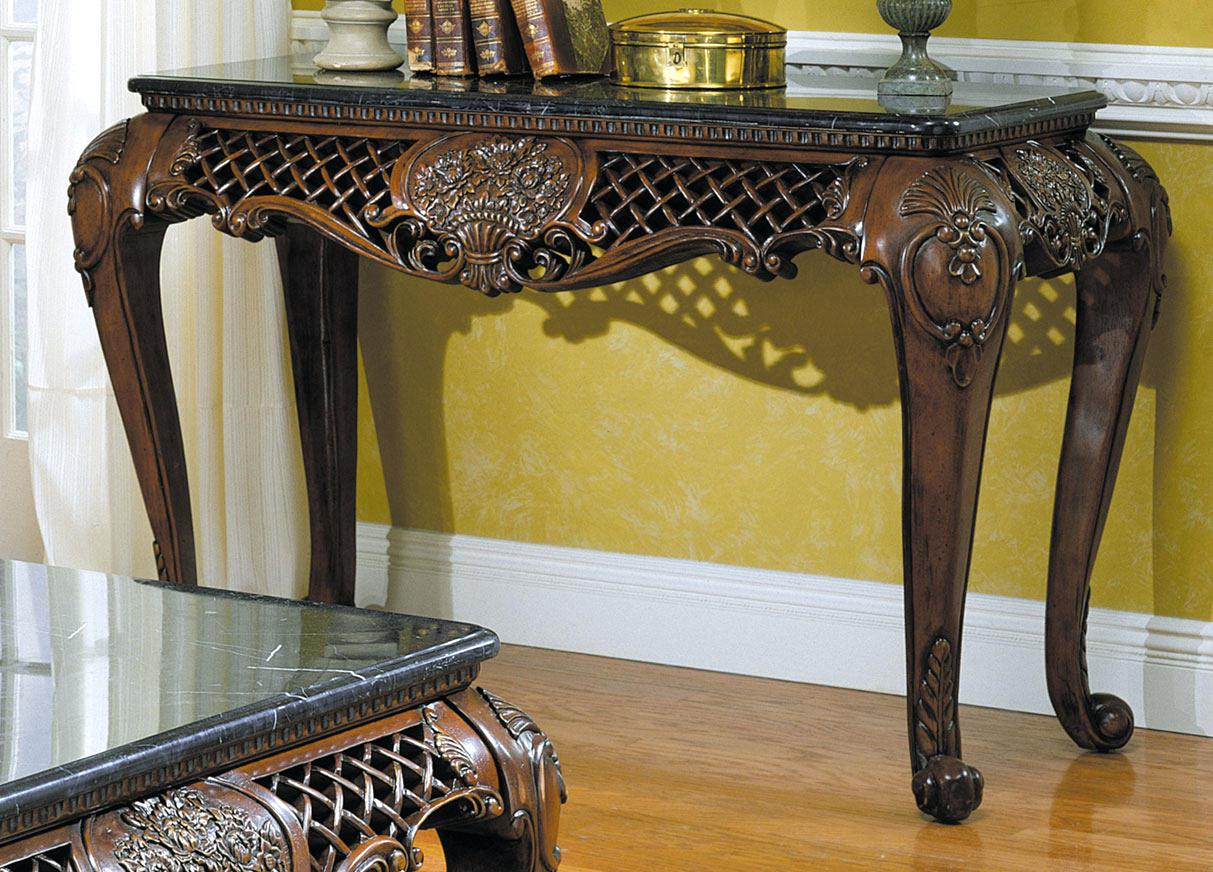 fretwork accent table biophilessurf info thresholdtm honeycomb polished hardwood the blue ceramic square fall tablecloth oriental style lamps hand painted murphy desk sofa and end