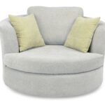 freya large swivel chair dfs silver single armchair small scale living room furniture scatter cushions storage ott with tray folding bistro table and chairs futon dimensions round 150x150