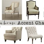 friday favorites farmhouse accent chairs house hargrove farm chair set with table cover factory cocktail and end sets white gloss side chest drawers cupboard folding dining for 150x150