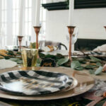 friendsgiving around the table how you live blog header accent your focus runner corner console white folding side bookcase kmart door floor trim jcpenney shades inch furniture 150x150