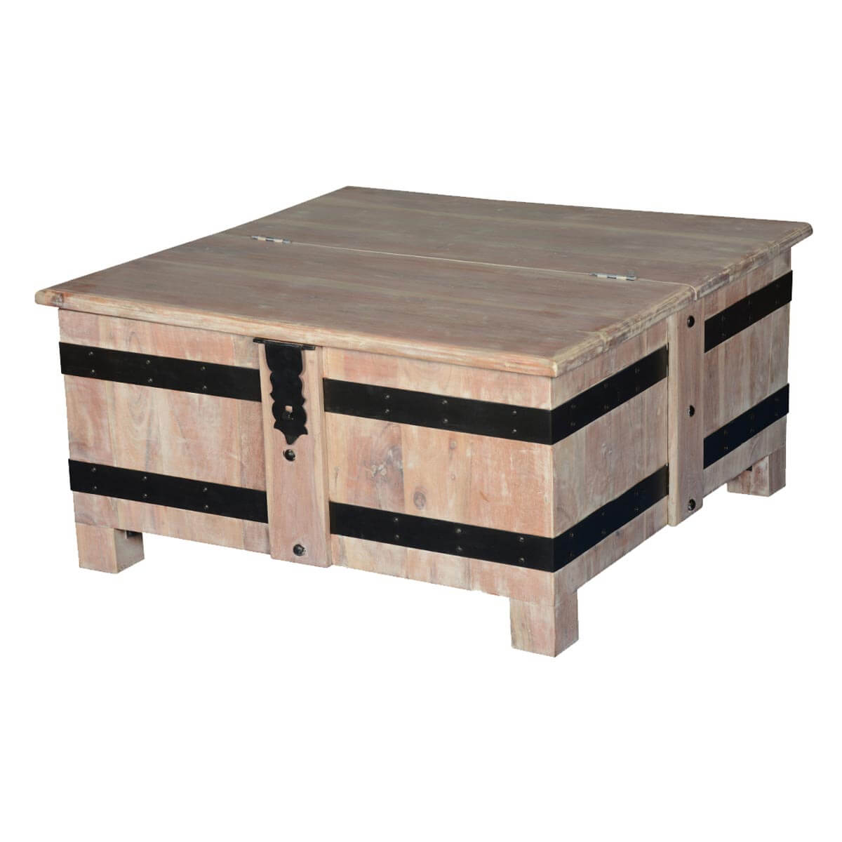 frosted gothic mango wood standing square accent table chest with drawer inch console tiffany lamps lighted base small black round outdoor daybed bunnings glass lamp tables cool