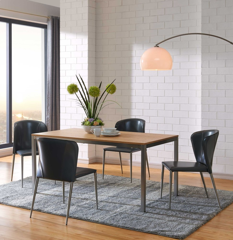 furniture accent chair westco home furnishings frofwfggumec dining table with chairs ashley garage door threshold sofa set bangalore round foyer beach kitchen decor pier wicker