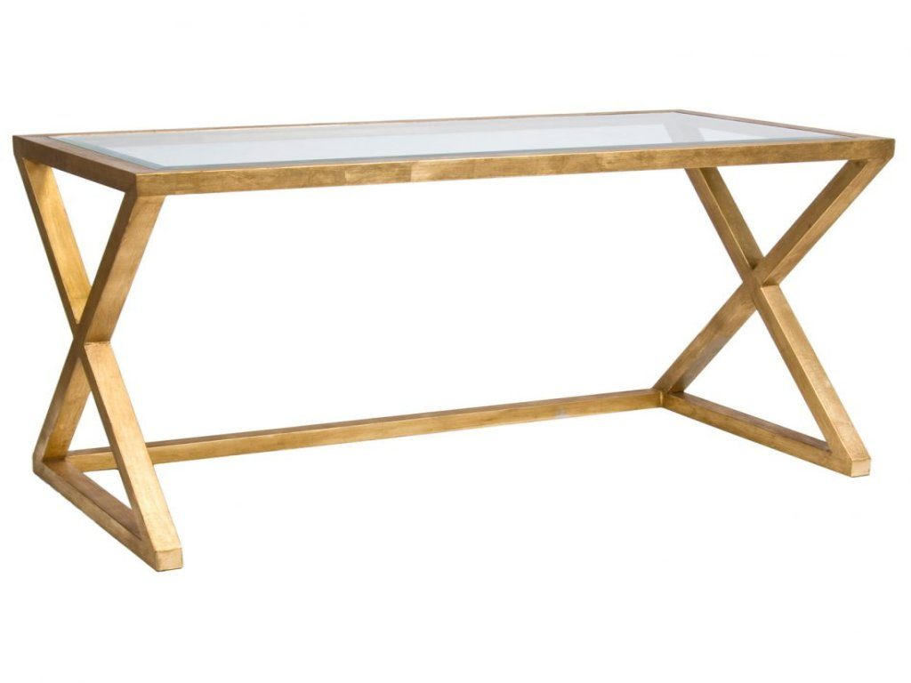 furniture accent console tables elegant gold table tar wooden house placemats round covers patio cover tablecloth metal end base square legs leather dining room chairs nursery