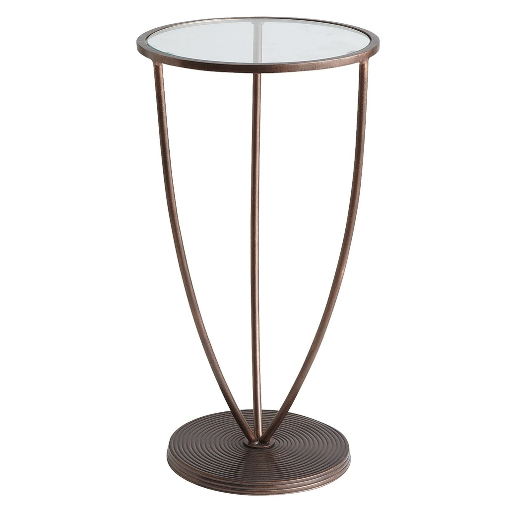 furniture accent table fresh winsome wood beechwood end awesome avenue glass top pier imports cent small tiffany lamps tudor contemporary coffee designs fine linens outdoor