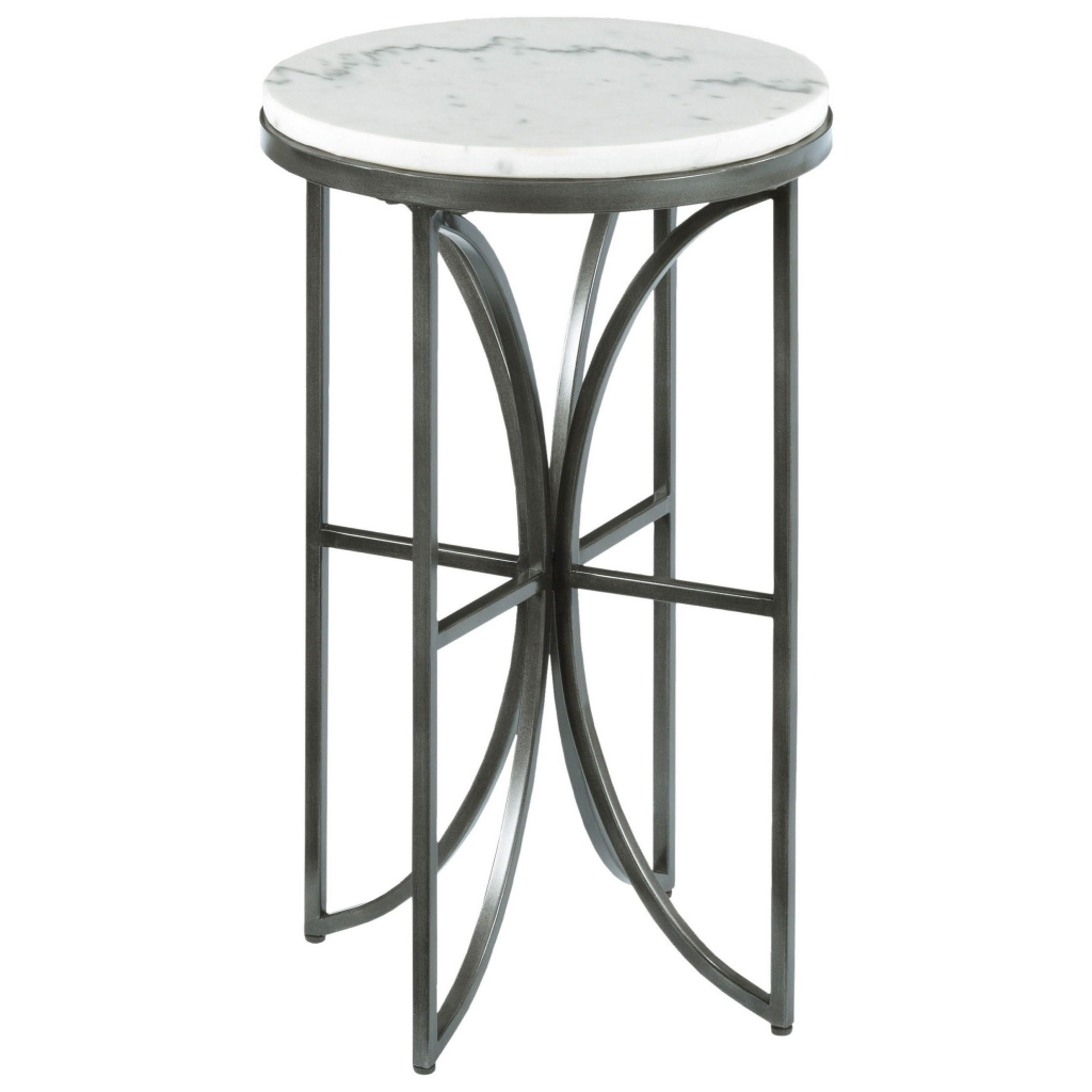 furniture accent table lovely timmy night black new small round with marble top hammary wolf and pier one art short floor lamps lamp shades memory foam rug light oak coffee lucite