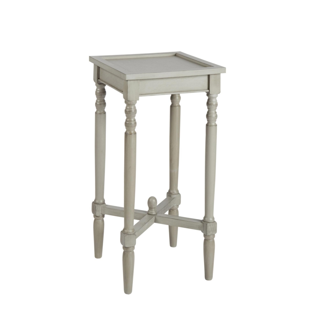 furniture accent tables beautiful sasha table multiple lovely console christmas tree round cent home accents concrete look outdoor low square coffee side with shelf ikea wall