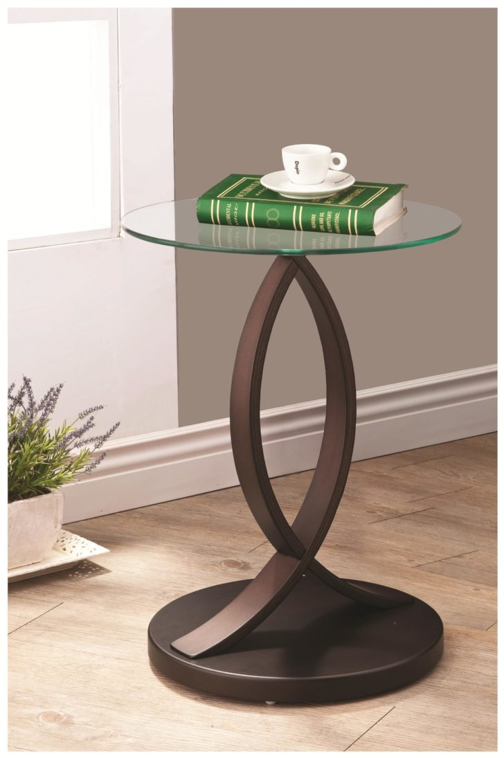 furniture accent tables foyer round corner coffee mid century alluring small table decor ideas home covers mersman green marble top deco farmhouse set wine rack dark metal outdoor