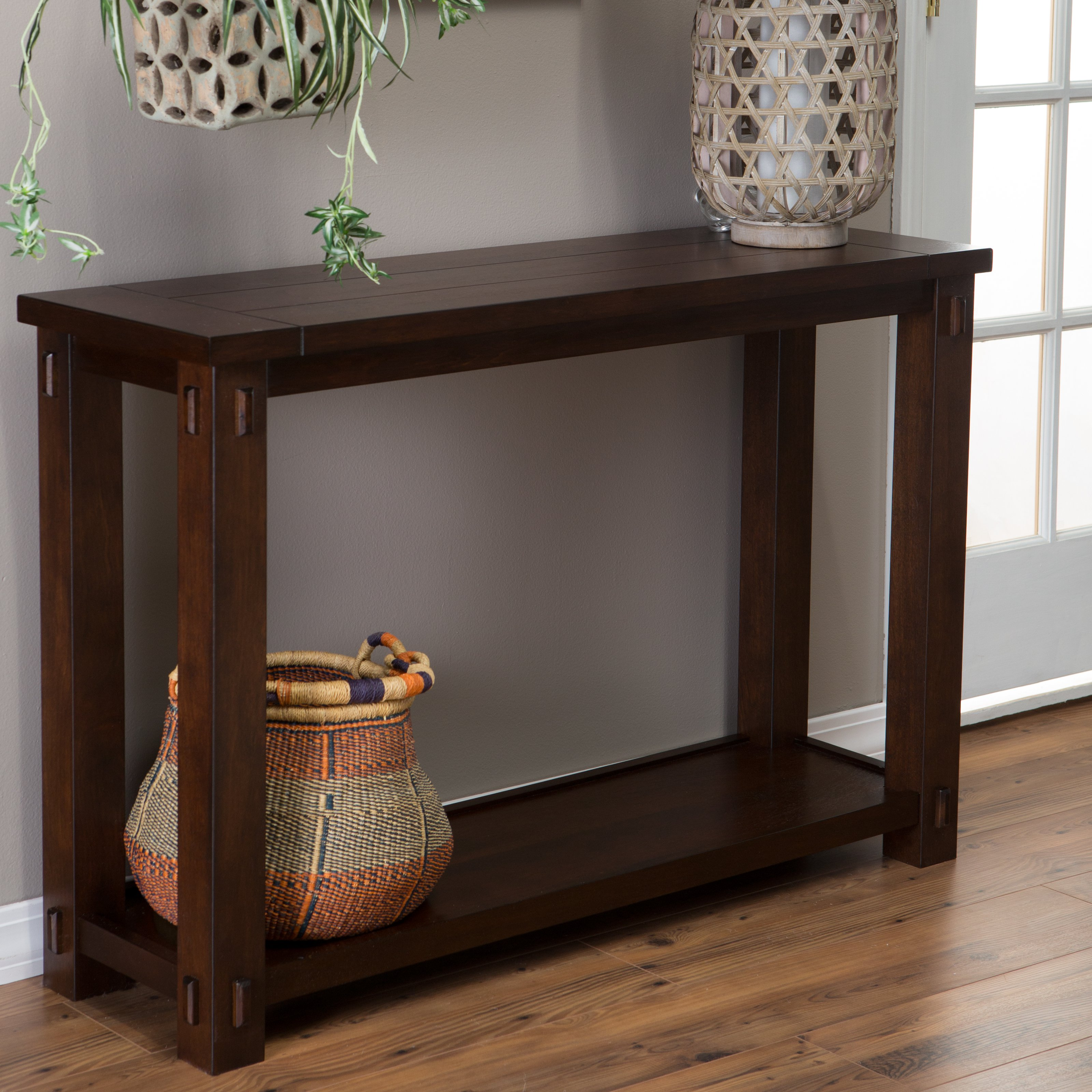 furniture alluring everett foyer table for home idea black entryway sofa skinny accent pottery barn tivoli console and mirror set tables target narrow mirrored pier coupon code