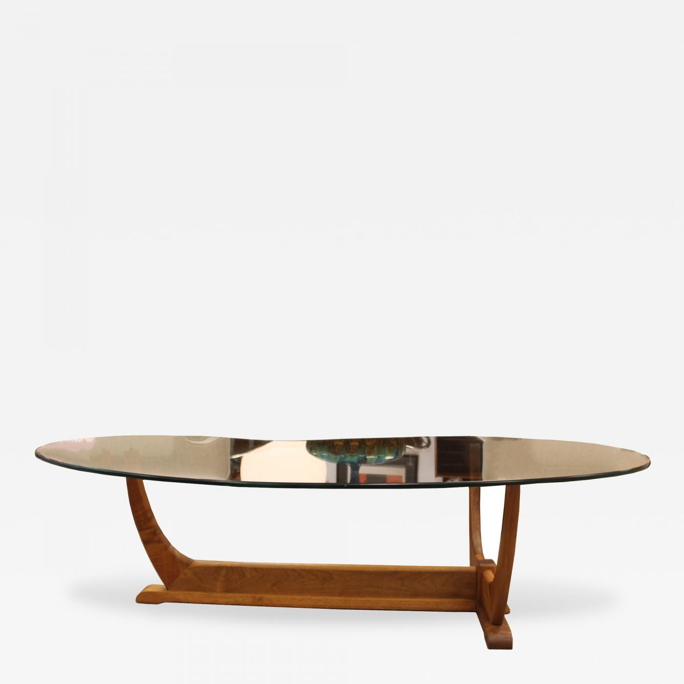 furniture alluring kidney shaped coffee table with futuristic movable side coolest tables wooden center glass round mid century measurements bean accent wine colored tablecloth