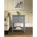 furniture altra franklin drawer accent table multiple colors regarding small with long narrow tables west elm morten lamp canadian tire lounge chairs end bench ikea crystal desk 150x150